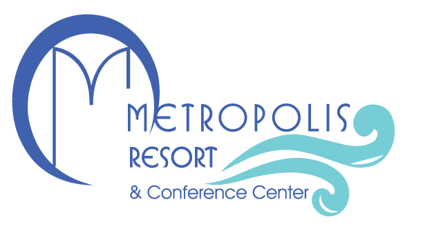 Metropolis Resort & Conference Center